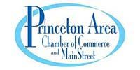 Logo-Princeton Area Chamber of Commerce