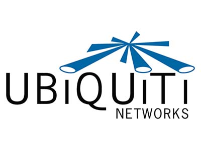 hosted unify management by ubiquiti cpcc