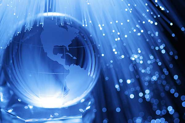 business fiber optic cable internet is available to Peru and Princeton, Illinois service area.