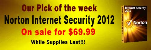 norton_internet_security_2012